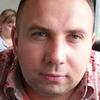ДМИТРИЙ, 38, г.Меленки