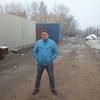Александ, 33, г.Одинцово