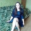 Галина, 30, г.Ярославль
