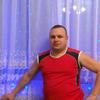 александр, 40, г.Петровск
