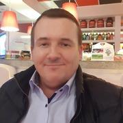Георгий Аркадьевич Ел 36 Москва