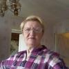 Ирина, 57, г.Приобье