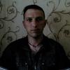 Юрий, 42, г.Бобров