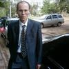 tim, 31, г.Алексеевская