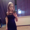 Наталья, 26, г.Ногинск