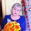 Татьяна, 59, г.Бузулук
