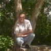 Костя, 23, г.Оричи