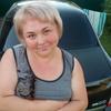 Жанна, 38, г.Йошкар-Ола