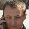 Александр, 29, г.Отрадный