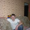 Евгений Бармин, 34, г.Новоалтайск