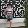 Татьяна, 40, г.Балахна