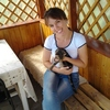 Светлана, 27, г.Богучар