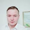 Никита, 25, г.Нижний Новгород