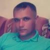 Семён, 31, г.Приволжье