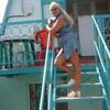 Светлана, 53, г.Ухта