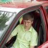 Вадим, 33, г.Лукоянов