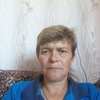светлана, 44, г.Ильинско-Подомское