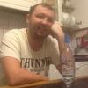 Иван, 35, г.Старый Оскол