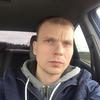 Сергей, 33, г.Каменск-Шахтинский