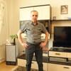 Юрий, 51, г.Ревда