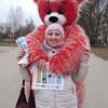 Соня, 53, г.Пермь