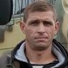 LEON, 42, г.Якутск