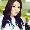 Екатерина Авдейкова, 21, г.Орел