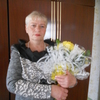 ЛЮБОВЬ, 64, г.Озерск