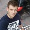 Вадим, 25, г.Усолье