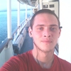 Anton, 19, г.Чапаевск