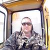 иван, 36, г.Шимановск