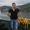 Pavel, 23, г.Геленджик