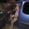Игорь, 44, г.Рыбинск