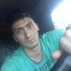 Андрей, 26, г.Усть-Большерецк