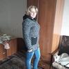 Елена Гредина, 32, г.Кострома
