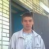 Расимчик, 26, г.Лопатино