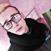 Денис Соколовский, 19, г.Кашин