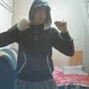 Evgen, 25, г.Благовещенск (Амурская обл.)