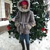 Анна, 32, г.Саратов