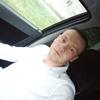 Андрей, 23, г.Кострома
