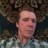 Алексей, 43, г.Углегорск