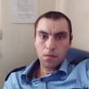 Расим, 29, г.Егорьевск