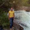 ильгизар, 36, г.Уфа
