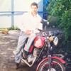 владимир, 39, г.Новоаннинский