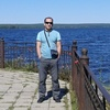 Марсель, 43, г.Пермь