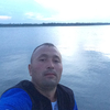 Нурик, 30, г.Томск