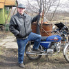 Владимир, 45, г.Тамбов
