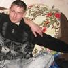 Лёха, 30, г.Сурское