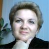 Гуля, 42, г.Троицк