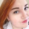Алёна, 25, г.Лазаревское